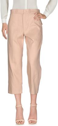 Chloé Casual pants