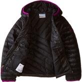 Columbia Kids - Powder Lite Puffer Girl's Coat