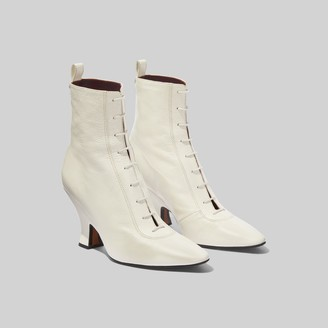 Marc Jacobs The Victorian Boot