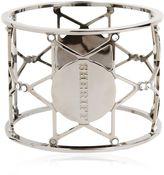 Rafida Bijoux Sheriff Bracelet Bracelet