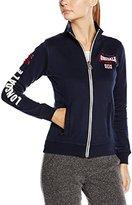 Lonsdale London Women's Jacke NORTHAMPTON - Jacket -