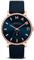 Marc by Marc Jacobs Baker Watch, 36mm