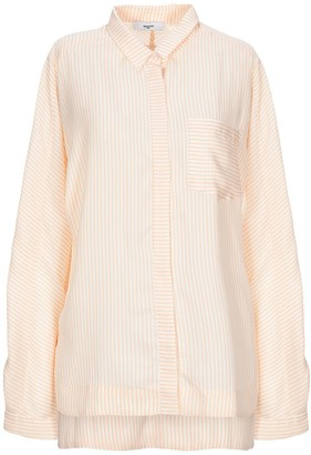 Suncoo Shirts - Item 38626490HC