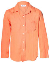 Dex Button-Down Pocket Shirt