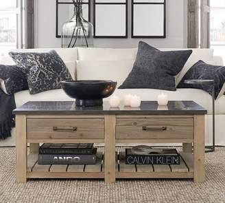 Sensational Barn Wood Coffee Table Shopstyle Beatyapartments Chair Design Images Beatyapartmentscom