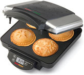Chef's Choice Chefs Choice Petite Pie Maker