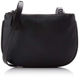 Esprit edc by Accessoires Women's 019CA1O002 Shoulder Bag
