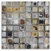 "Bed Bath & Beyond John Douglas âAssimilation II"" Canvas Print"