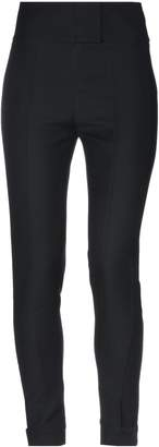 Christian Dior COUTURE Casual pants