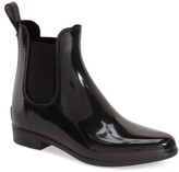 Sam Edelman Women's 'Tinsley' Rain Boot