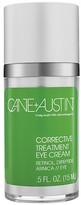 Cane & Austin Corrective Treatment Eye Cream .5 oz.