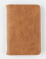 Billabong Bower Wallet