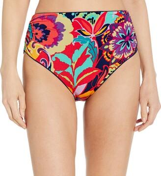 T Tahari Tahari Women's Bikini Bottom