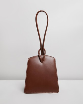 Little Liffner Loop Bag