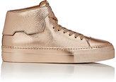 Buscemi Women's Women's 90MM High-Top Sneakers