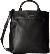McQ by Alexander McQueen Top Handle Bag