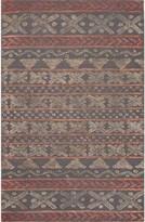 Jaipur Hand Tufted Wool Rug