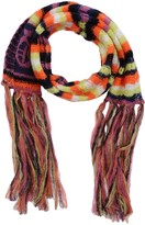 John Galliano Oblong scarves - Item 46540217