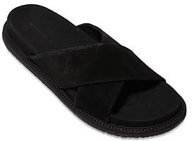 AllSaints Men's Elliot Slip On Sandals