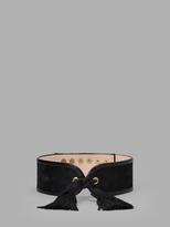 Balmain Belts