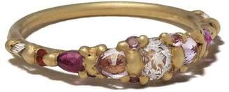Polly Wales Marietta ring