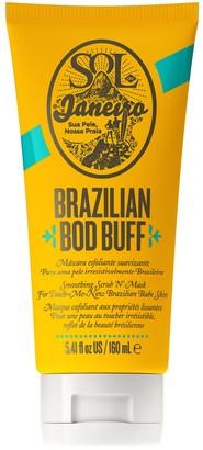 Sol De Janeiro Brazilian Bod Buff 160ml