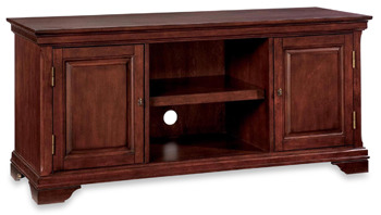 Lafayette Home Styles Large TV Stand