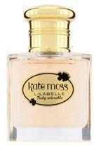 Kate Moss Lilabelle Truly Adorable Eau De Parfum Spray