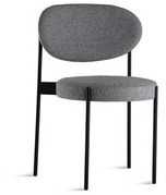 VerPan ApS Series 430 chair