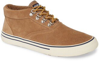 Sperry Striper II Storm Waterproof Chukka Boot