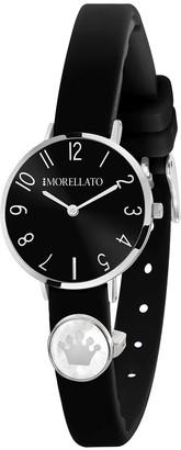 Morellato Fashion Watch (Model: R0151152512)
