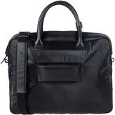 Maison Margiela Work Bags - Item 45356745