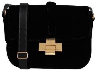 N°21 N21 Shoulder bag