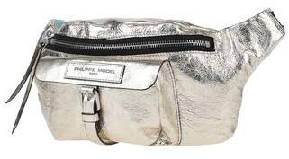 Philippe Model Backpacks & Bum bags