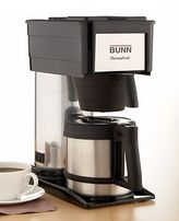 BTXB Coffee Maker, Thermofresh Home Brewer