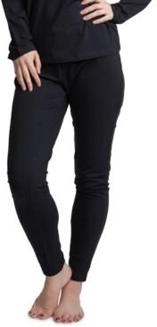 Muk Luks Women's Lounge Leggings