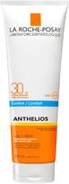 La Roche-Posay Anthelios Body Lotion SPF30 250ml