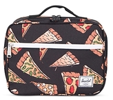 Herschel Unisex Pop Quiz Lunch Box