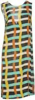Suoli Knee-length dresses - Item 34714749