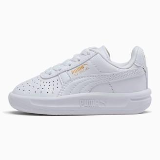 Puma GV Special Toddler Shoes