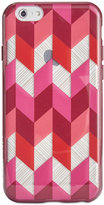 Vera Bradley Flexible Frame iPhone 6/6S Case
