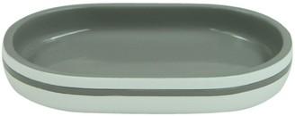 Bacova Portico Soap Dish