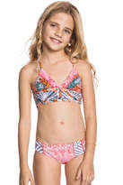 Maaji Sugar Bloom Bikini