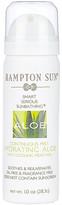 Hampton Sun Travel Hydrating Aloe Continuous Mist
