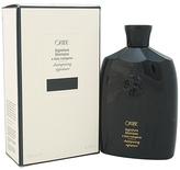 Oribe 8.5-Oz. Signature Shampoo