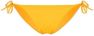 Eres Duni bikini bottoms