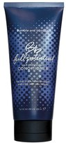 Bumble and bumble Bb Full Potential Conditioner (200ml)