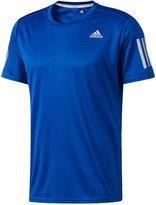 adidas Men's ClimaLite® Running T-Shirt
