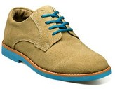 Florsheim Boy's Two Tone Oxford