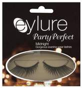 Eylure Party Perfect Lashes (Midnight)